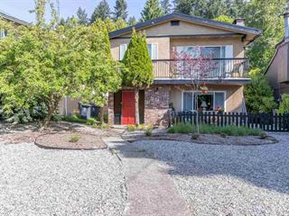 House for sale in Pemberton NV, North Vancouver, North Vancouver, 1564 Hope Road, 262607242 | Realtylink.org
