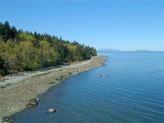 Lot for sale in Courtenay, Courtenay North, Lt4 Eagles Dr, 876994 | Realtylink.org