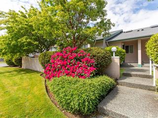 Townhouse for sale in Nanaimo, Central Nanaimo, 13 2197 Duggan Rd, 877033   Realtylink.org