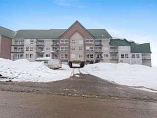 Apartment for sale in Courtenay, Mt Washington, 208 1201 Henry Rd, 870816   Realtylink.org