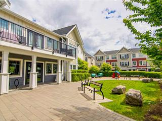 Townhouse for sale in Abbotsford West, Abbotsford, Abbotsford, 131 32633 Simon Avenue, 262606981 | Realtylink.org