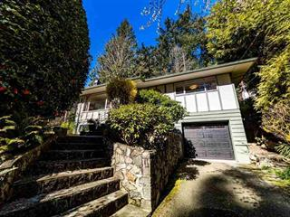 House for sale in Horseshoe Bay WV, West Vancouver, West Vancouver, 6427 Nelson Avenue, 262607396   Realtylink.org
