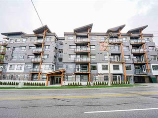 Apartment for sale in Central Abbotsford, Abbotsford, Abbotsford, 304 33568 George Ferguson Way, 262605396   Realtylink.org