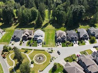 Lot for sale in Lake Errock, Mission, Mission, 70 14500 Morris Valley Road, 262606402 | Realtylink.org