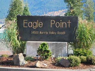 Lot for sale in Lake Errock, Mission, Mission, 12 14500 Morris Valley Road, 262605771 | Realtylink.org