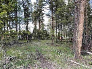 Lot for sale in 108 Ranch, 108 Mile Ranch, 100 Mile House, Lot 35 Thompson Road, 262606023   Realtylink.org
