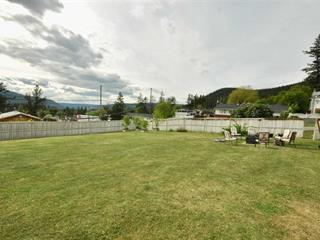Lot for sale in Williams Lake - City, Williams Lake, Williams Lake, 406 Pearkes Road, 262606786 | Realtylink.org