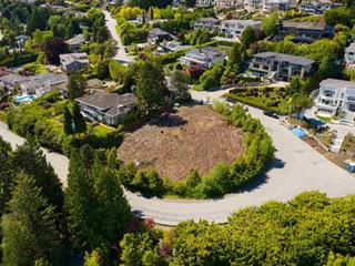 Lot for sale in Chartwell, West Vancouver, West Vancouver, 1430 Chartwell Drive, 262607121 | Realtylink.org