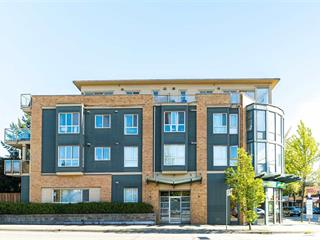 Apartment for sale in Fraser VE, Vancouver, Vancouver East, Ph10 702 E King Edward Avenue, 262607501 | Realtylink.org