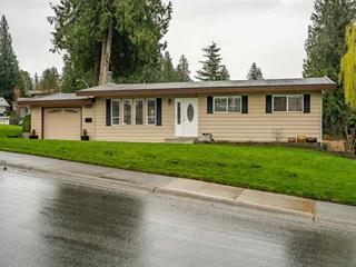 House for sale in Abbotsford East, Abbotsford, Abbotsford, 34820 Champlain Crescent, 262607508   Realtylink.org