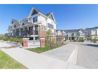 Townhouse for sale in Abbotsford West, Abbotsford, Abbotsford, 122 32633 Simon Avenue, 262606884 | Realtylink.org