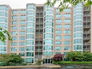 Apartment for sale in East Central, Maple Ridge, Maple Ridge, 311 12148 224 Street, 262607014   Realtylink.org