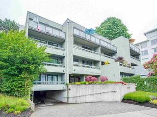 Apartment for sale in Dundarave, West Vancouver, West Vancouver, 402 2119 Bellevue Avenue, 262607000   Realtylink.org