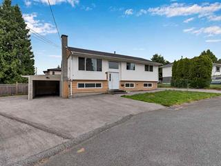 House for sale in Annieville, Delta, N. Delta, 9055 112a Street, 262606371 | Realtylink.org