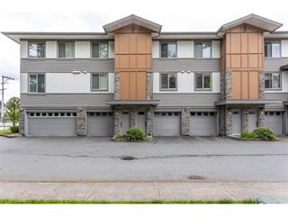 Townhouse for sale in Poplar, Abbotsford, Abbotsford, 93 34248 King Road, 262606779 | Realtylink.org