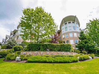 Apartment for sale in Clayton, Surrey, Cloverdale, 207 6490 194 Street, 262602725 | Realtylink.org