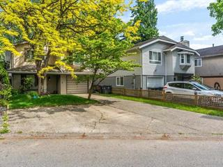 House for sale in Cloverdale BC, Surrey, Cloverdale, 6064 195a Street, 262605220   Realtylink.org