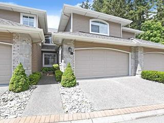 Townhouse for sale in King George Corridor, Surrey, South Surrey White Rock, 27 15273 24 Avenue, 262605767 | Realtylink.org