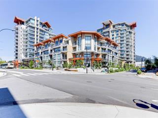 Apartment for sale in Lynn Valley, North Vancouver, North Vancouver, 404 2707 Library Lane, 262607335 | Realtylink.org