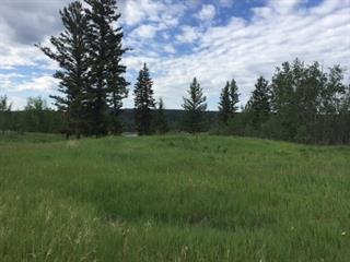 Lot for sale in 108 Ranch, 108 Mile Ranch, 100 Mile House, 5442 Tatton Station Road, 262576024   Realtylink.org