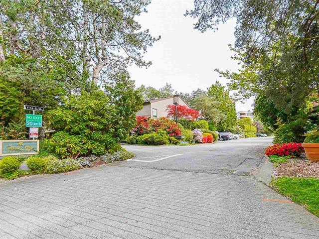 Townhouse for sale in Quilchena, Vancouver, Vancouver West, 4023 Vine Street, 262607313 | Realtylink.org