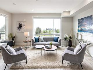 Apartment for sale in Scottsdale, Delta, N. Delta, 403 11501 84 Avenue, 262607288   Realtylink.org