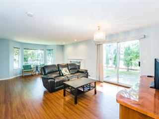 Townhouse for sale in Brighouse South, Richmond, Richmond, 6 7911 Moffatt Road, 262606899   Realtylink.org