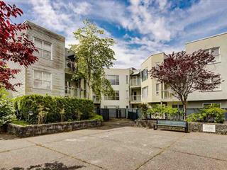 Apartment for sale in Brighouse South, Richmond, Richmond, 101 8620 Jones Road, 262607467   Realtylink.org