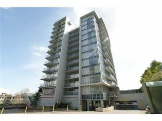 Apartment for sale in Brighouse, Richmond, Richmond, 608 8288 Lansdowne Road, 262607142 | Realtylink.org