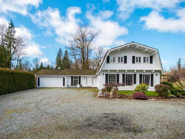 House for sale in Otter District, Langley, Langley, 321 248 Street, 262607293   Realtylink.org
