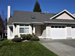 Townhouse for sale in Nanaimo, North Nanaimo, 5233 Arbour Cres, 877081 | Realtylink.org