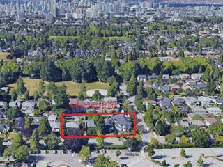 House for sale in Cambie, Vancouver, Vancouver West, 817 W 28th Avenue, 262605474 | Realtylink.org