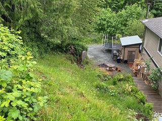 Lot for sale in Lake Cowichan, Lake Cowichan, 305 Carnell Dr, 877091 | Realtylink.org