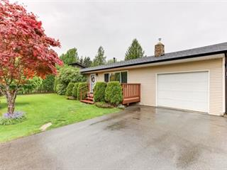 House for sale in Aldergrove Langley, Langley, Langley, 27169 28 Avenue, 262598701 | Realtylink.org