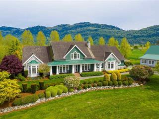 House for sale in Sumas Prairie, Abbotsford, Abbotsford, 1152 Bowman Road, 262599242   Realtylink.org