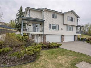 Townhouse for sale in Charella/Starlane, Prince George, PG City South, 116 4281 Baker Road, 262599360 | Realtylink.org