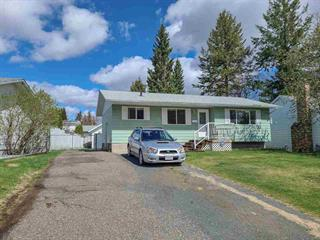 House for sale in Lower College, Prince George, PG City South, 7778 Lancaster Crescent, 262599464 | Realtylink.org