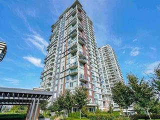 Apartment for sale in New Horizons, Coquitlam, Coquitlam, 2003 3100 Windsor Gate, 262599190 | Realtylink.org