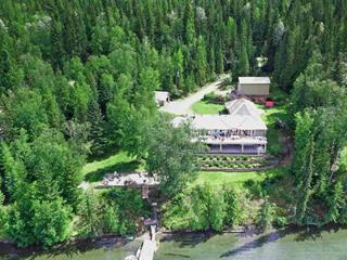 House for sale in Horsefly, Williams Lake, 6741 Millar Road, 262599453 | Realtylink.org