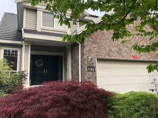 House for sale in Fraser Heights, Surrey, North Surrey, 11162 157 Street, 262598940   Realtylink.org