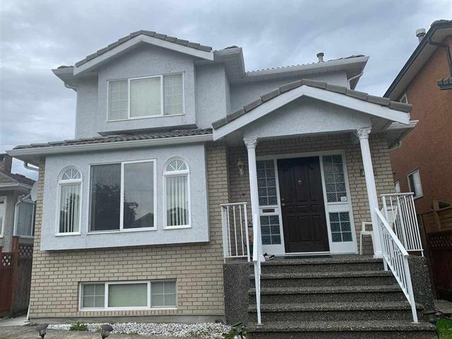 House for sale in South Vancouver, Vancouver, Vancouver East, 1071 E 50th Avenue, 262597949 | Realtylink.org