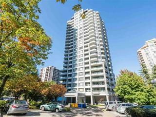 Apartment for sale in Forest Glen BS, Burnaby, Burnaby South, 720 4825 Hazel Street, 262598622 | Realtylink.org