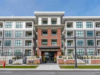 Apartment for sale in West Cambie, Richmond, Richmond, 432 9551 Alexandra Road, 262597313 | Realtylink.org