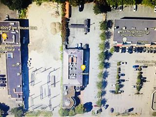 Retail for lease in West Cambie, Richmond, Richmond, 8251 Alexandra Road, 224943207 | Realtylink.org