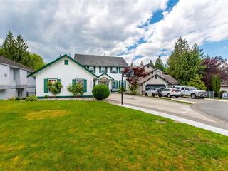 House for sale in Abbotsford East, Abbotsford, Abbotsford, 3953 Paradise Place, 262598470 | Realtylink.org