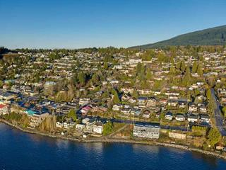 House for sale in Gibsons & Area, Gibsons, Sunshine Coast, 539 Gibsons Way, 262599164 | Realtylink.org