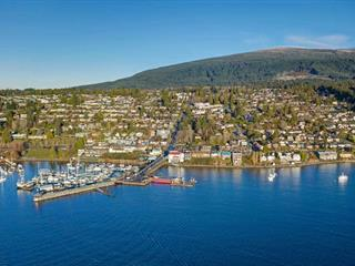 Commercial Land for sale in Gibsons & Area, Gibsons, Sunshine Coast, 539 Gibsons Way, 224943242 | Realtylink.org