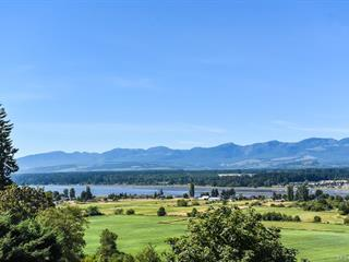 Lot for sale in Courtenay, Courtenay East, 1940 Snowbird Ln, 874449 | Realtylink.org