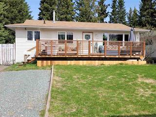 House for sale in Lower College, Prince George, PG City South, 8014 Rochester Crescent, 262598986 | Realtylink.org