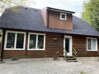 House for sale in Mission BC, Mission, Mission, 32152 Dewdney Trunk Road, 262599118   Realtylink.org